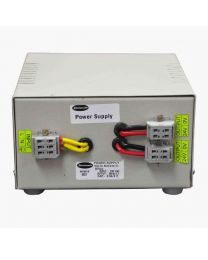 10.5 Amp (24 VOLTS DC X 3) POWERSUPPLY (Transformer)
