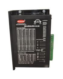 I-6.5A  Analog Current Stepper Drives