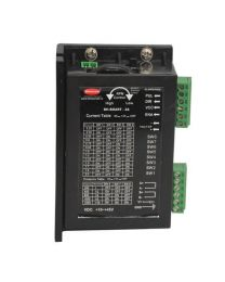 2 Amp SMART MODBUS STEPPER MOTOR DRIVER