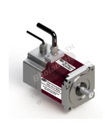 600 W High Temperature Step Servo INCLUDES MOTOR, ENCODER(1000 PPR), DIGITAL DRIVE, CABLE AND CONNECTORS