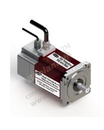 750 W High Temperature Step Servo INCLUDES MOTOR, ENCODER(1000 PPR), DIGITAL DRIVE, CABLE AND CONNECTORS