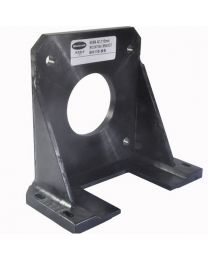 NEMA 42(110MM) MOUNTING BRACKET
