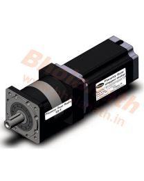 3000 kg cm BHOLANATH NEMA 42 HEAVY DUTY HIGH RPM PLANETARY GEARED STEPPER MOTORS (8 Amp Motor)