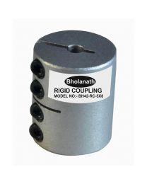 NEMA 17(42MM) RIGID COUPLING BH42-RC-5X8