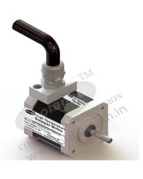 2.2 kg cm HIGH TEMPERATURE BIPOLAR STEPPER MOTOR (1.33 Amp Motor)