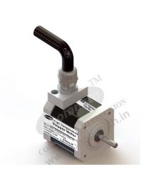 4 kg cm HIGH TEMPERATURE BIPOLAR STEPPER MOTOR (1.2 Amp Motor)