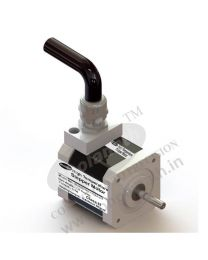 4.5 kg cm HIGH TEMPERATURE BIPOLAR STEPPER MOTOR (1.7 Amp Motor)