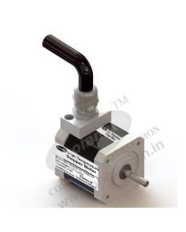 5.5 kg cm HIGH TEMPERATURE BIPOLAR STEPPER MOTOR (1.5 Amp Motor)