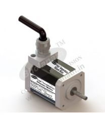 9.0 kg cm HIGH TEMPERATURE BIPOLAR STEPPER MOTOR (0.85 Amp Motor)