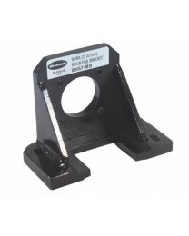 NEMA 23(57MM) PLANETARY GEARED  MOUNTING BRACKET