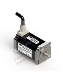 25 kg cm HIGH TEMPERATURE BIPOLAR STEPPER MOTOR (3 Amp Motor)