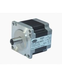 10.1 kg cm HOLLOW SHAFT STEPPER MOTOR (2.8 Amp Motor)
