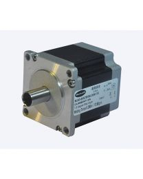 12.6 kg cm HOLLOW SHAFT STEPPER MOTOR (2 Amp Motor)