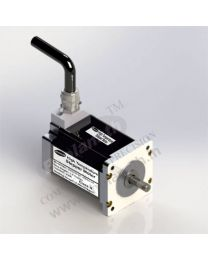 22 kg cm HIGH TEMPERATURE BIPOLAR STEPPER MOTOR (4 Amp Motor)