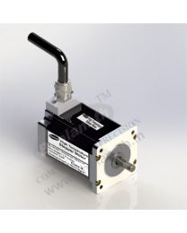 31 kg cm HIGH TEMPERATURE BIPOLAR STEPPER MOTOR (2.8 Amp Motor)
