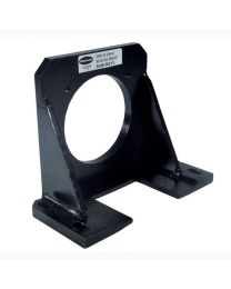 NEMA 34(86MM) PLANETARY GEARED MOUNTING BRACKET