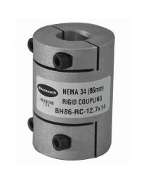 NEMA 34(86MM) RIGID COUPLING BH86-RC-12.7X14