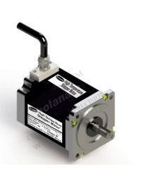 91.9 kg-cm HIGH TEMPERATURE BIPOLAR STEPPER MOTOR (4 Amp Motor)