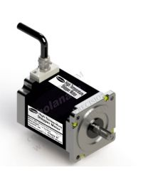 91.9 kg-cm HIGH TEMPERATURE BIPOLAR STEPPER MOTOR (6 Amp Motor)