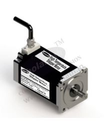 133 kg-cm HIGH TEMPERATURE BIPOLAR STEPPER MOTOR (6 Amp Motor)