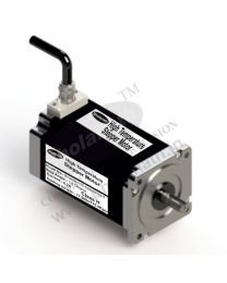 175.5 kg-cm HIGH TEMPERATURE BIPOLAR STEPPER MOTOR (6.2 Amp Motor)
