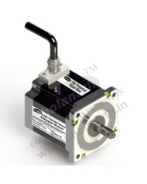 74.4 kg-cm HIGH TEMPERATURE BIPOLAR STEPPER MOTOR (5.5 Amp Motor)