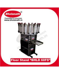 Liquid Dispenser Machine - BHLD-60FS