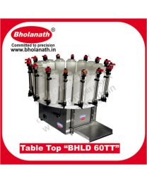 Liquid Dispenser Machine - BHLD-60TT
