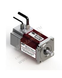 1000 W CE Step Servo INCLUDES MOTOR, ENCODER(1000 PPR), DIGITAL DRIVE, CABLE AND CONNECTORS