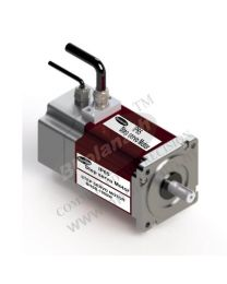 1000 W IP 65 STEP SERVO INCLUDES MOTOR, ENCODER(1000 PPR), DIGITAL DRIVE, CABLE AND CONNECTORS