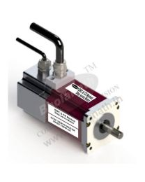 100 W CE Step Servo INCLUDES MOTOR, ENCODER(1000 PPR), DIGITAL DRIVE, CABLE AND CONNECTORS