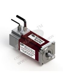 1500 W CE Step Servo INCLUDES MOTOR, ENCODER(1000 PPR), DIGITAL DRIVE, CABLE AND CONNECTORS
