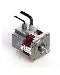 400 W IP 65 STEP SERVO INCLUDES MOTOR, ENCODER(1000 PPR), DIGITAL DRIVE, CABLE AND CONNECTORS