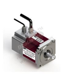 600 W CE Step Servo INCLUDES MOTOR, ENCODER(1000 PPR), DIGITAL DRIVE, CABLE AND CONNECTORS