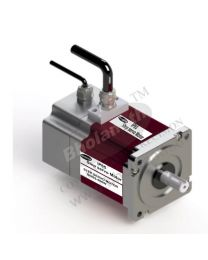 600 W IP 65 STEP SERVO INCLUDES MOTOR, ENCODER(1000 PPR), DIGITAL DRIVE, CABLE AND CONNECTORS