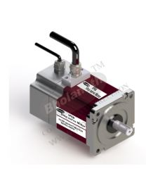 600 W IP 68 STEP SERVO INCLUDES MOTOR, ENCODER(1000 PPR), DIGITAL DRIVE, CABLE AND CONNECTORS