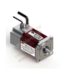 750 W CE Step Servo INCLUDES MOTOR, ENCODER(1000 PPR), DIGITAL DRIVE, CABLE AND CONNECTORS