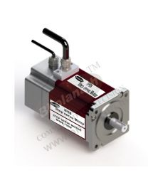 750 W IP 68 STEP SERVO INCLUDES MOTOR, ENCODER(1000 PPR), DIGITAL DRIVE, CABLE AND CONNECTORS